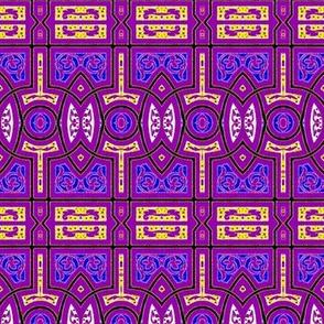arabesque 199