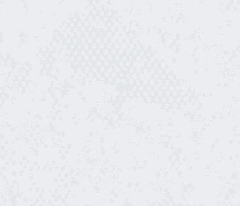 Blue-gray-woven-texture-05_shop_preview