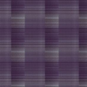 warp n weft-violet_plum