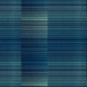 warp n weft-ultramarine blue