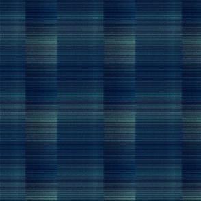 warp n weft-midnight_blue