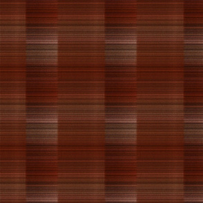 warp n weft-cherry_wood