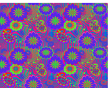 R1960-s-flower-power_thumb