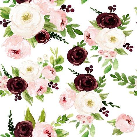 Rrrustic-burgundy-blush-florals_shop_preview