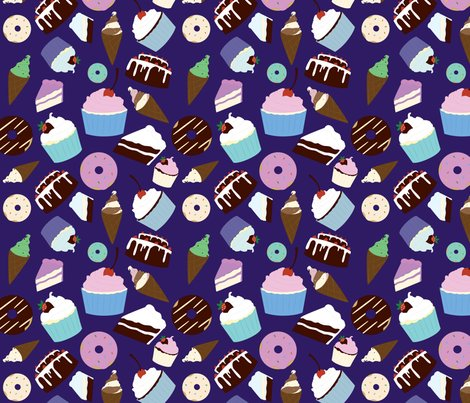 Sweets_swatch_colored8x8_150_shop_preview