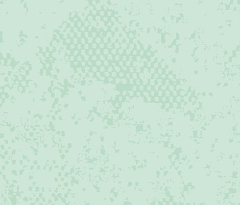 Peach-mint-gray-woven-texture-04_shop_preview