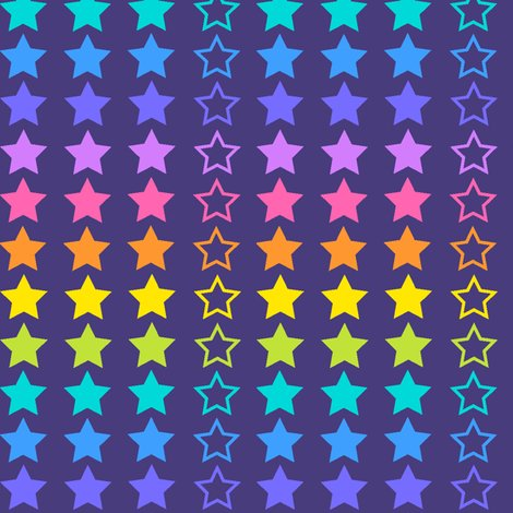 Rrainbow_stars_shop_preview