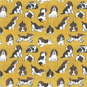 Rfriztin_beagles_y_shop_thumb