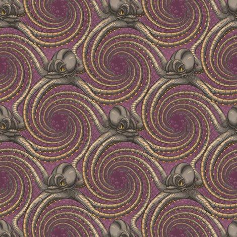 Rrpurple-kraken-spiral-tentacles-steampunk-octopus-fabric-wallpaper-by-borderlines-original-and-rock-n-roll-textile-design_shop_preview