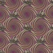 Rrpurple-kraken-spiral-tentacles-steampunk-octopus-fabric-wallpaper-by-borderlines-original-and-rock-n-roll-textile-design_shop_thumb