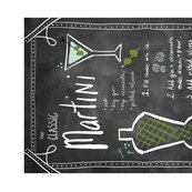 Rmartini_tea_towel_submission_shop_thumb
