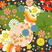 1960spoonflowerpoweroriginal_shop_thumb