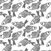 Rfishpattern-01_shop_thumb