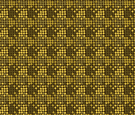 Ceiling Lights fabric by denise_ortakales on Spoonflower - custom fabric