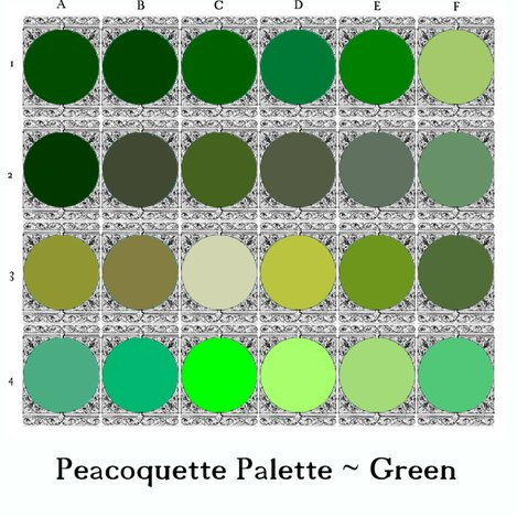 Rpeacoquette-palette-green-selection-peacoquette-designgs-copyright-2018-png_shop_preview