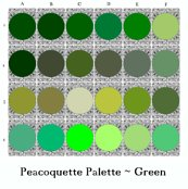 Rpeacoquette-palette-green-selection-peacoquette-designgs-copyright-2018-png_shop_thumb