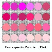 Rpeacoquette-palette-pink-selection-peacoquette-designgs-copyright-2018_shop_thumb