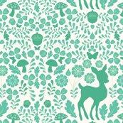 Print_deer_mint_shop_thumb