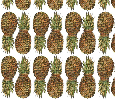 Pineapples_shop_preview