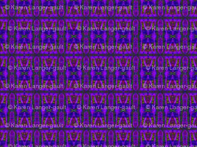KRLGFabricPattern_123