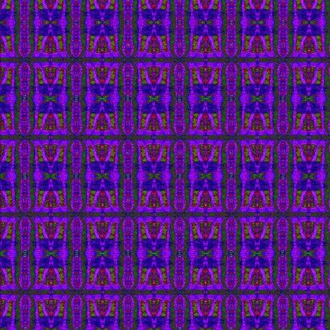 Rkrlgfabricpattern-123_shop_preview