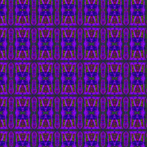 KRLGFabricPattern_123 fabric by karenspix on Spoonflower - custom fabric