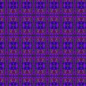 Rkrlgfabricpattern-123_shop_thumb