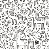 Runicorn-love-doodlecoloring_shop_thumb