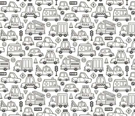 Rrcars-doodleblcoloring_shop_preview