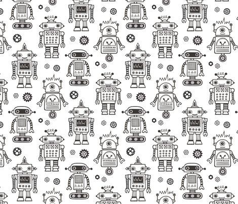 Rrobots-patterncoloring_shop_preview
