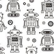 Rrobots-patterncoloring_shop_thumb