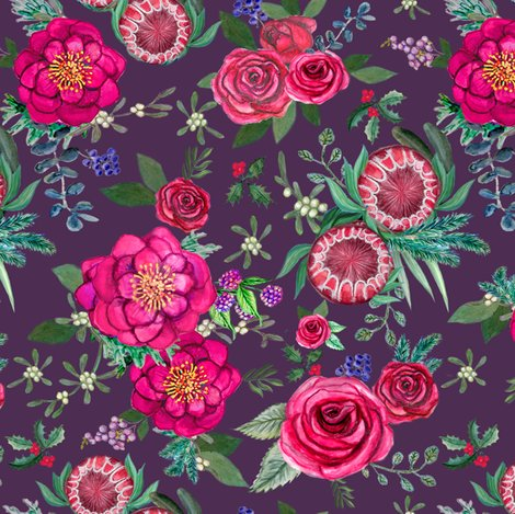 Rfall-floral-complete-on-blackberry_shop_preview