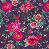 Rfall-floral-complete-on-blackberry_shop_thumb