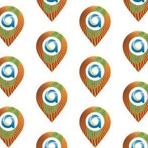 Amal Logo Final 2018 A