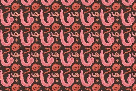 Rworm-tile_spoonflower_test150dpi_shop_preview