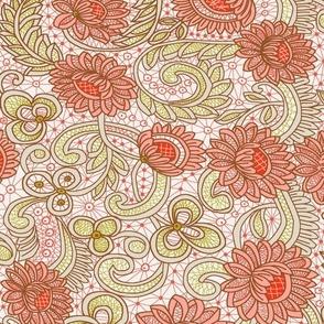 Pretty in Pink_battenberg