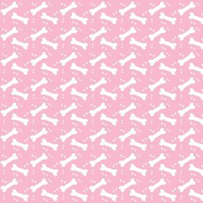 doggie treats  Pink - SMALL263