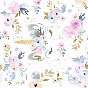 unicorn floral-twilight medium-rotated