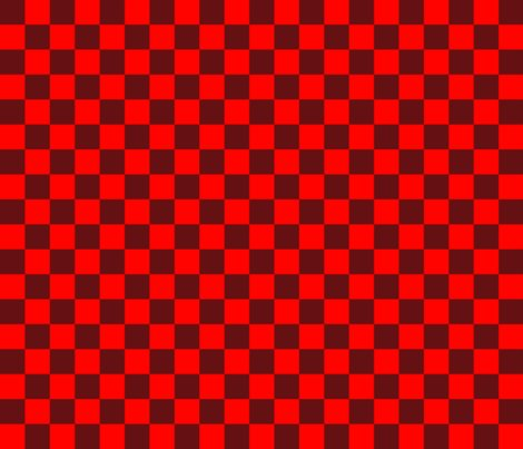 Rrbn-9-chili-pepper-checkerboard_shop_preview