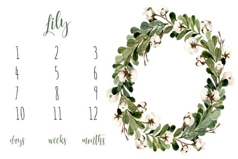 Rboho-cotton-florals-baby-milestone-copy_shop_preview