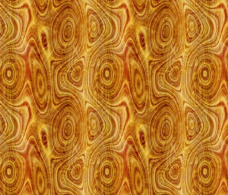 Rrrwood-rings-grain-panel-tree_shop_preview