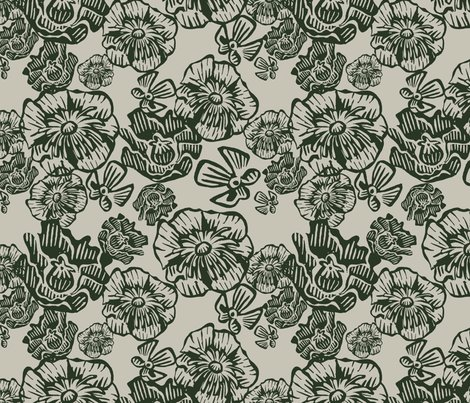 Poppies_grey_green-01-01_shop_preview
