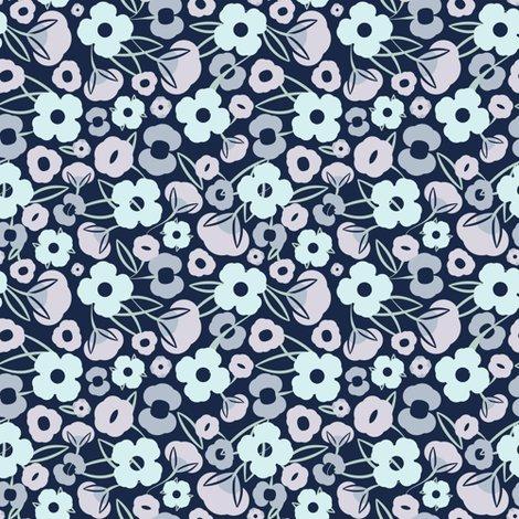 Rlilibet-vintage-floral-sf-2_shop_preview