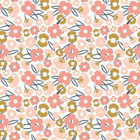 2bbf46ed496745 https://www.spoonflower.com/wallpaper/906925-botanical-toss-by ...