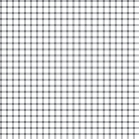 Rgray-gingham_shop_preview