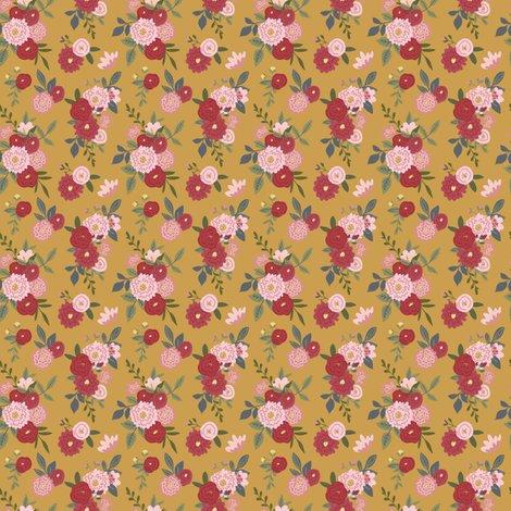 Rrrrrmustard-floral_shop_preview