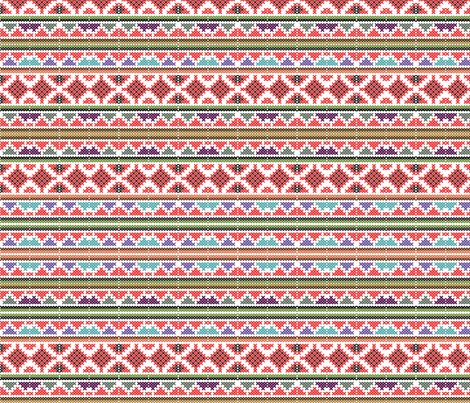 Rtribal-stripe-cross-work_shop_preview