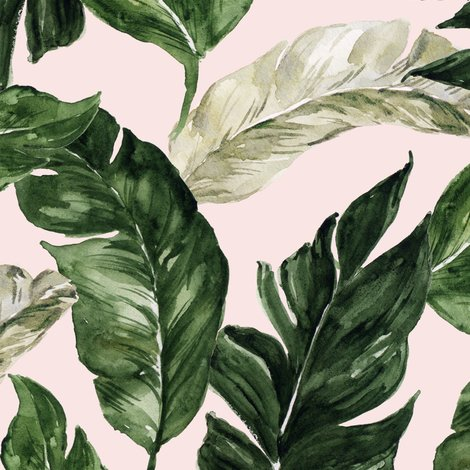 Rtropical-monstera-leaves-blush_shop_preview