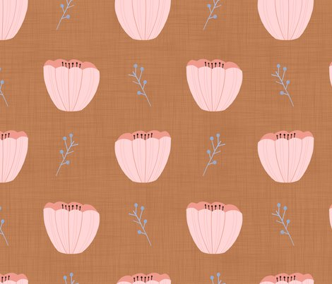 Rpoppies-brown_shop_preview