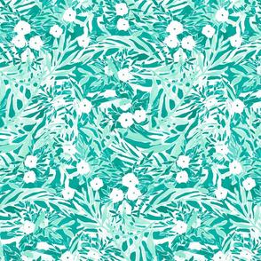 Tropical Daydream Mint